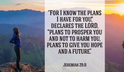 29615-01152016-Jeremiah-29-11-social.500w.tn