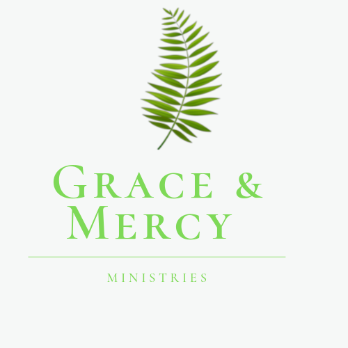 Grace & Mercy Ministries